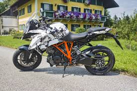 welcome ktm 1290 super duke gt here are the first official photos