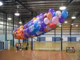 balloon delivery manhattan 22 best balloon drops images on balloon bouquet balloon