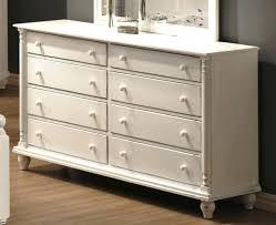 bedroom dressers white white bedroom dresser sets white bedroom set furniture stores in san