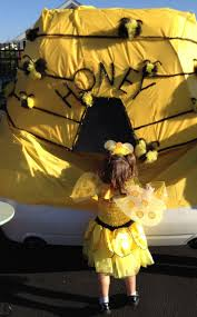 Halloween Trunk Decorations 10 Best Images About Trunk Or Treat On Pinterest Cars In The