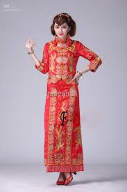 asian kimono dresses dress images