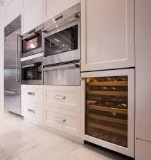degabriele kitchens home facebook