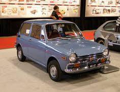 smallest honda car honda s small car legacy page 1 zigwheels com auto