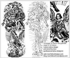 juno tattoo designer author at how to create a tattoo 100 online