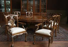 large dining table legs kitchen make kitchen table farmhouse