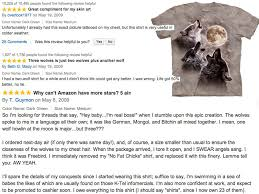 coors light t shirt amazon funny amazon reviews wolf t shirt healthgrades find a doctor
