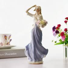 dropshipping ceramic decoration home ornaments uk free uk