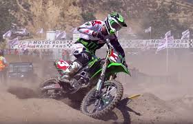 ama motocross schedule us nationals 2018 calendar revealed motohead