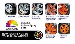 carlas 400ml odorless spray paint machine price lowes spray