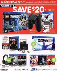 black friday deals at gamestop gamestop black friday 2017 deals u0026 sale blacker friday part 5