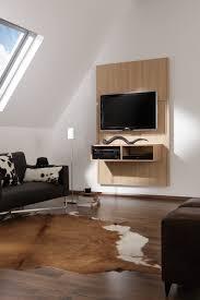Wohnzimmerschrank Fernseher Versteckt Yarial Com U003d Tv Wandbefestigung Kabel Verstecken Interessante