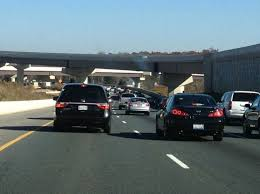 traffic wednesday before thanksgiving dr gridlock answers your thanksgiving getaway questions the