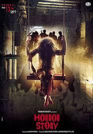 best 25 free horror movies online ideas on pinterest free