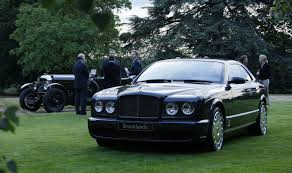 bentley brooklands coupe for sale latest car expensive two princes fight over a bentley brooklands my