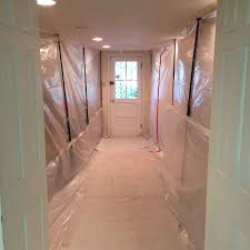 basement interior waterproofing systems tri county waterproofing