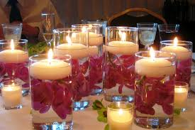 cheap wedding centerpiece ideas affordable wedding centerpiece ideas criolla brithday wedding