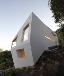 hill house johnston marklee u0026 associates archdaily