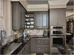 küche einrichten die besten 25 kleine küche ideen auf deko ideen