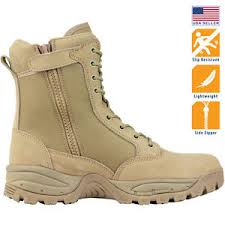 s boots with maelstrom tac s 8 tactical work boots with