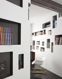 Deep Wall Shelves Wall Shelves Design Lastest Collection Inbuilt Wall Shelves Wall