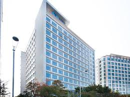 Incheon Airport Floor Plan by Best Price On Hotel Hu Incheon Airport Unseo In Incheon Reviews