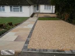shingle gravel driveways imperial drives ltd