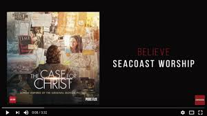 watch the case for christ 2017 online free movie streaming