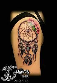 253 best tattz images on pinterest tattoo ideas inspiration