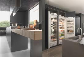 cuisine schmidt catalogue marque cuisine les nouveautas cuisine schmidt 2016 en images