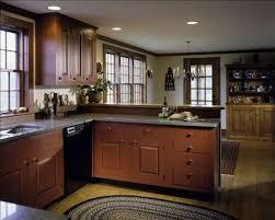 Colonial Kitchen Design 637 Best Colonial Kitchens Images On Pinterest Primitive Decor