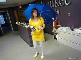 Salt Halloween Costume Andy Tarnoff U0027s Blogs