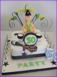 40th male birthday cake ideas home design ideas