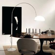 arc floor l dining room arc l over dining table arc floor l for dining table arc l