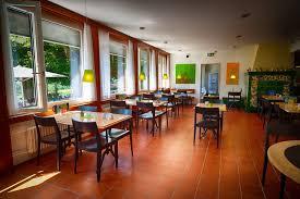 Baden Baden Restaurant Restaurant Baldegg Home