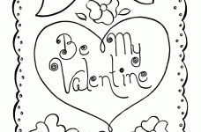 extraordinary ideas love coloring pages love coloring pages heart