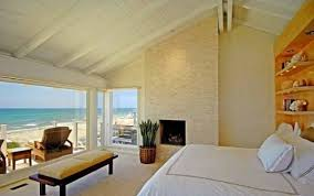 lee majors house in malibu bedroom image pictures u0026 photos