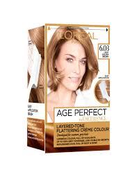 light golden brown hair color light golden brown hair dye hair colour l oréal paris