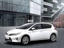 toyota 2016 usada 2016 toyota auris hybrid review design reviews on new cars for