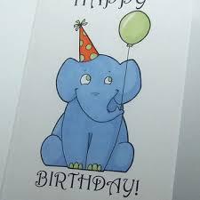 best happy elephant print products on wanelo