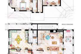 country house floor plans country house floor plans modern house interior design floor