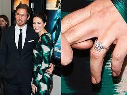 2 5 Cushion Cut Diamond Engagement Ring Engagement Rings Calling All Cushion Cut Radiant Cut Diamond