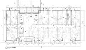 level floor floor plans city center apartmentscity center apartments
