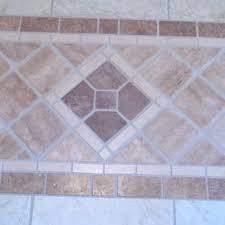 gilbert tile 10 photos 19 reviews flooring lower