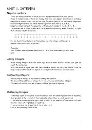 Sample Veterinary Resume by 100 Lube Technician Resume Uh 60 Mechanic Jobs Resume Cv