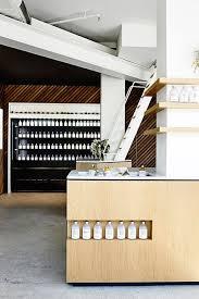 Melbourne Interior Design Course Best 25 Interior Design Services Ideas On Pinterest Interior