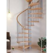 Stair Banister Kits Arke Spiral Stairs Arke Stairs