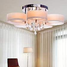Ikea Kitchen Ceiling Lights by Ceiling Light Ikea Kitchen Ceiling Lights Ceiling Fans