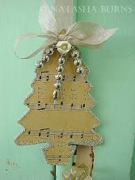 95 best cookie cutter crafts images on cookie cutters
