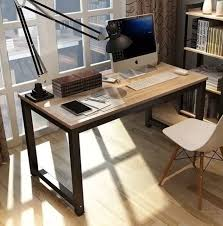 Diy Desk Plan 20 Top Diy Computer Desk Plans That Really Work For Your Home Office
