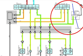 2017 toyota hilux radio wiring diagram wiring diagram